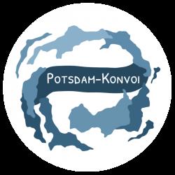 Potsdam-Konvoi